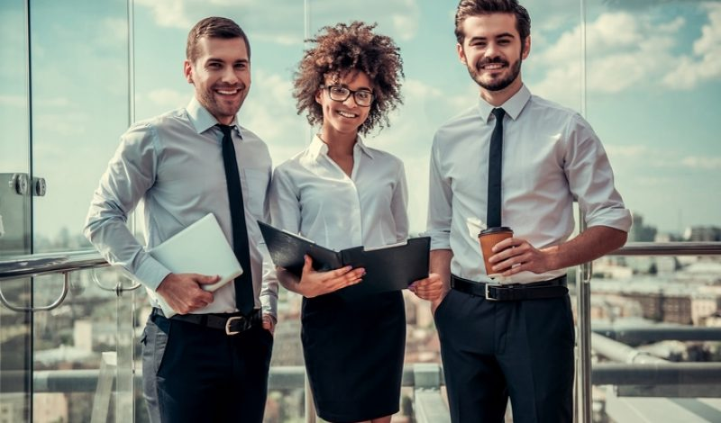 5 Ways to Boost Business with Temporary Staff