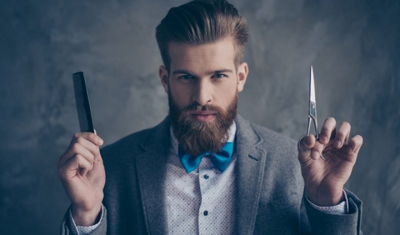 5 Characteristics of a Great Hairdresser