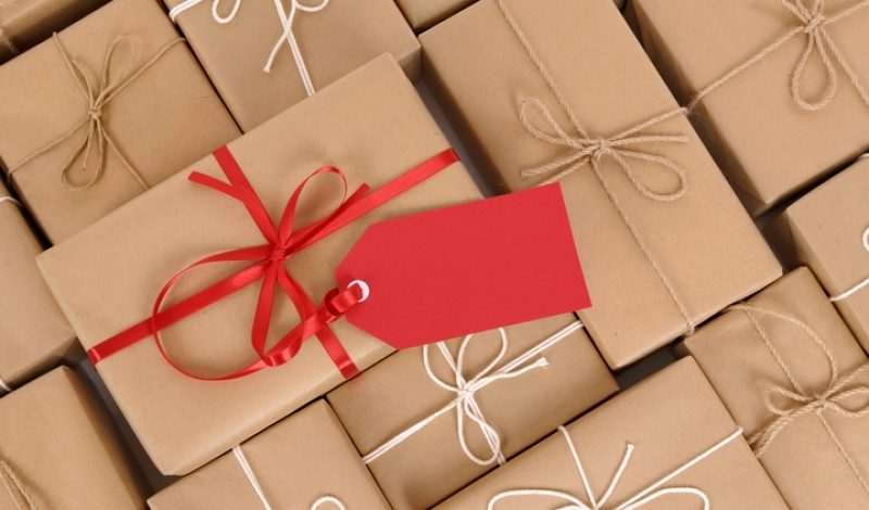 5 Key Characteristics of a Packaging Company